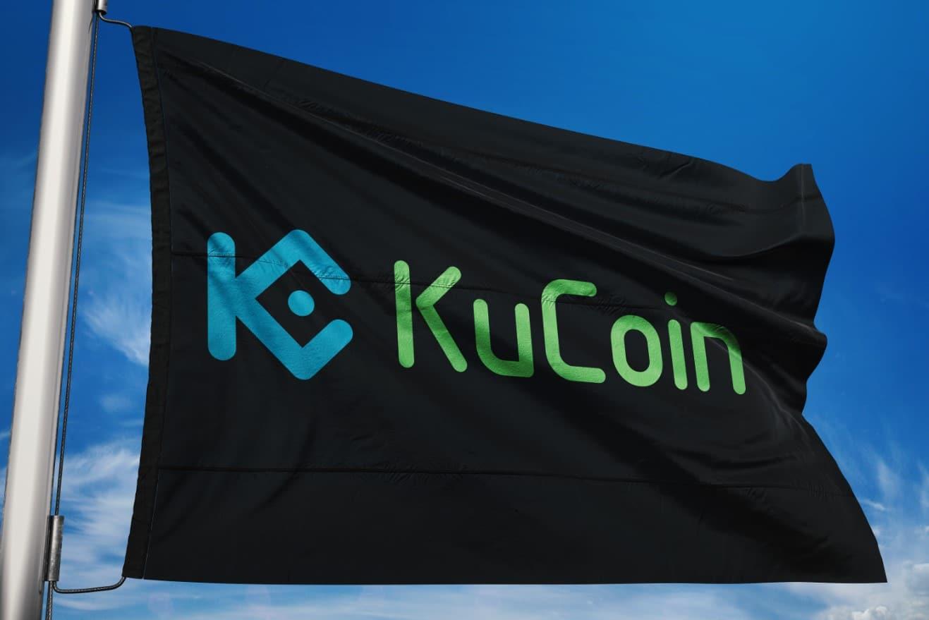 Voici notre avis sur la plateforme d'échange KuCoin