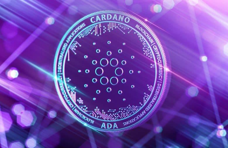 La cryptomonnaie Cardano : ADA