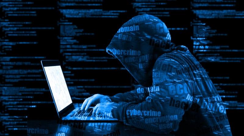 hack des données utilisateurs chez Ledger