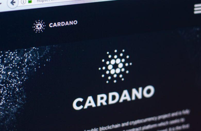 L'histoire de Cardano se base sur une divergence