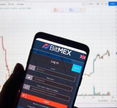 Découvrez dans ce guide comment créer un compte BitMEX