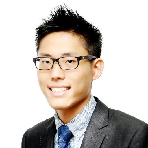 Bobby Ong