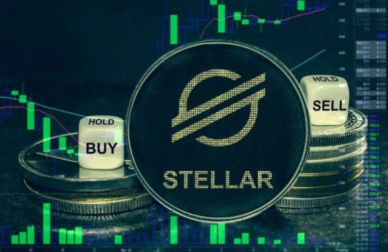 Pour quelles raisons achète-t-on du Stellar ?