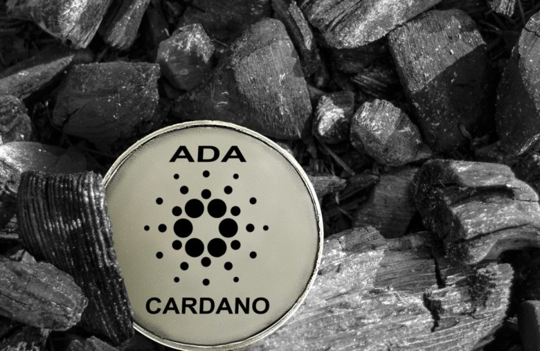La méthode de minage de Cardano est différente de Bitcoin ou Ethereum