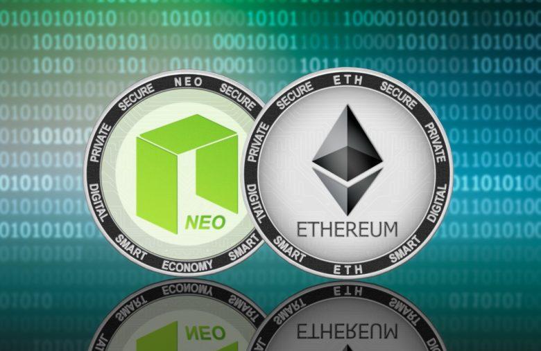 Souvent considéré comme l'Ethereum chinois, NEO présente néanmoins quelques différences