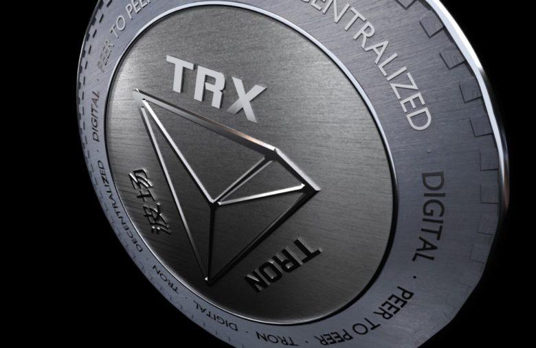 L'objectif de Tron se base sur la décentralisation du Net