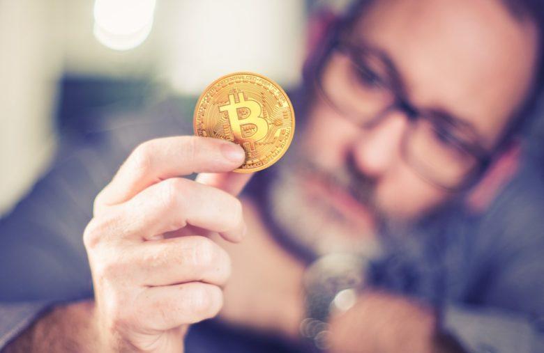 Que souhaitait faire le créateur de Bitcoin avec son projet ?