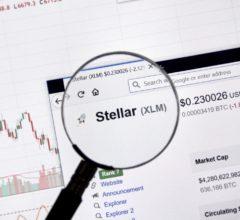 Qu'est-ce que le projet Stellar ?