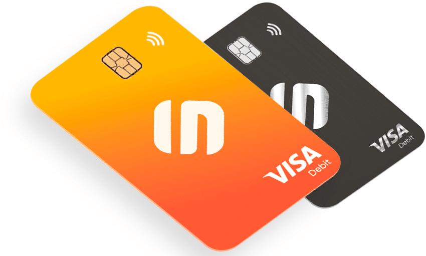 Binance fait l'acquisition du processeur de paiement Swipe : une Carte VISA Binance en perspective