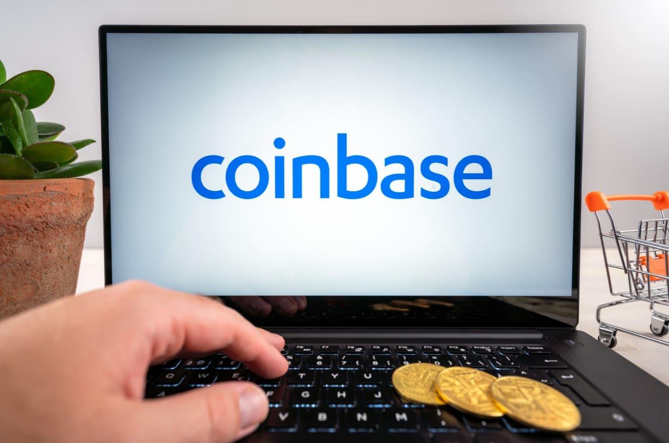 Découvrez dans ce guide comment utiliser la plateforme Coinbase