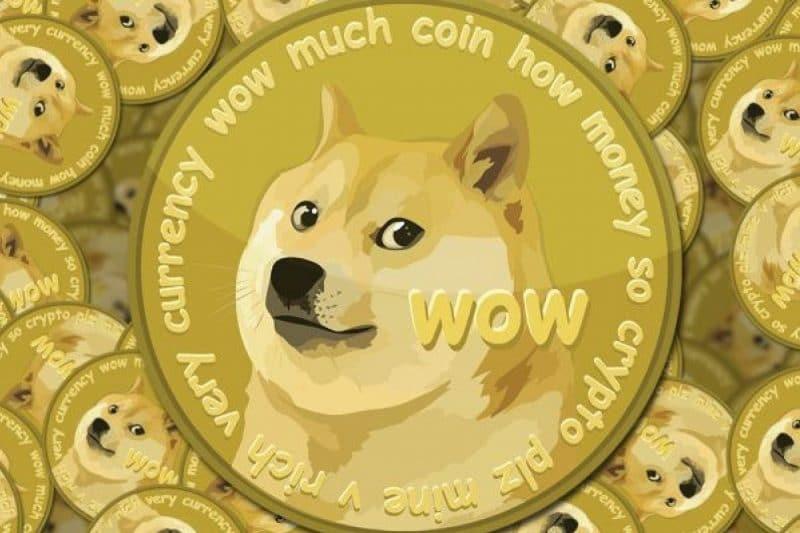 dogecoin-1.jpg