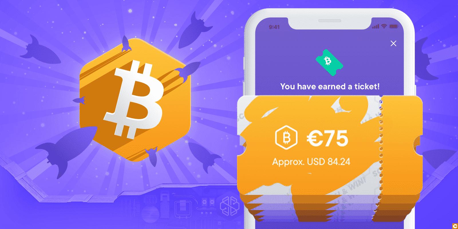 100 bitcoin la gbp