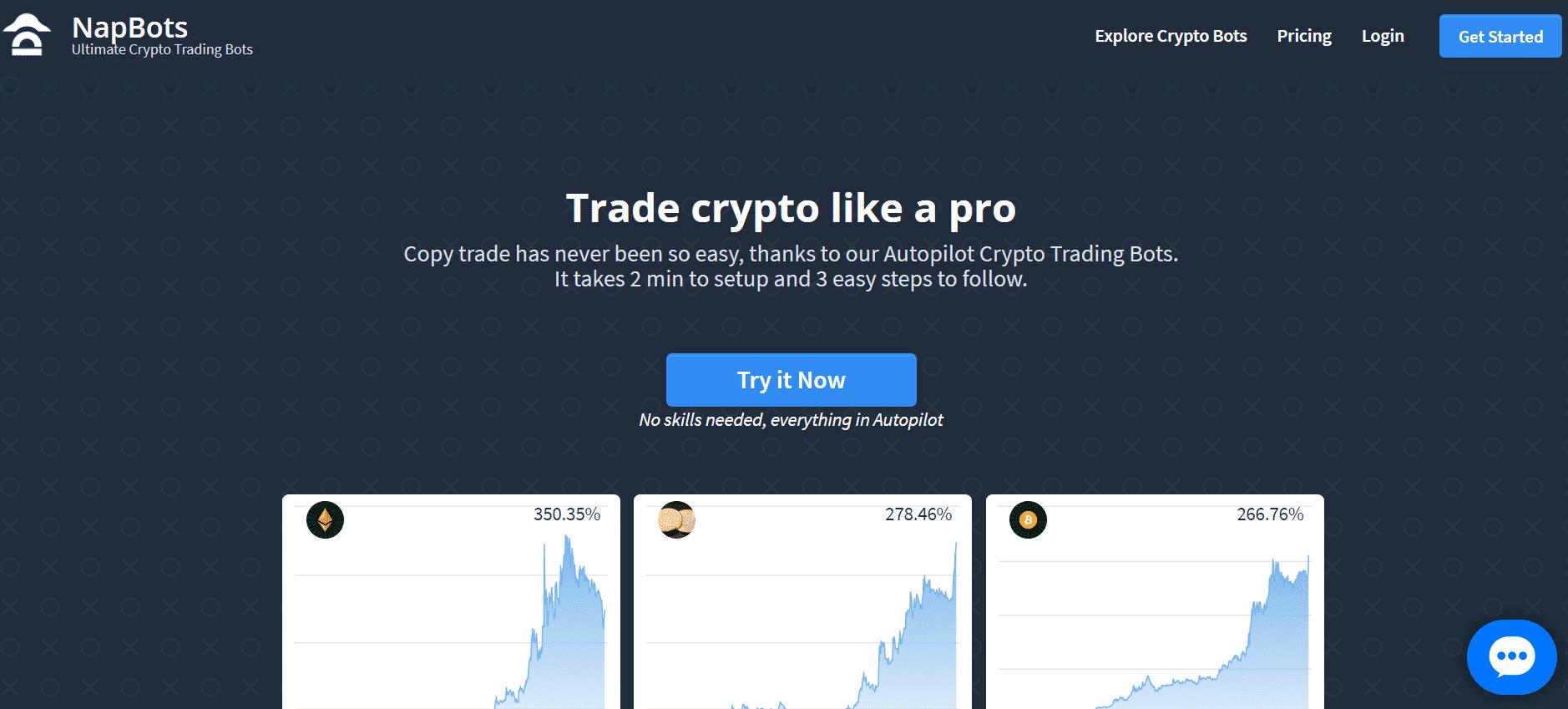 construire un bot de trading en r pour le crypto trading