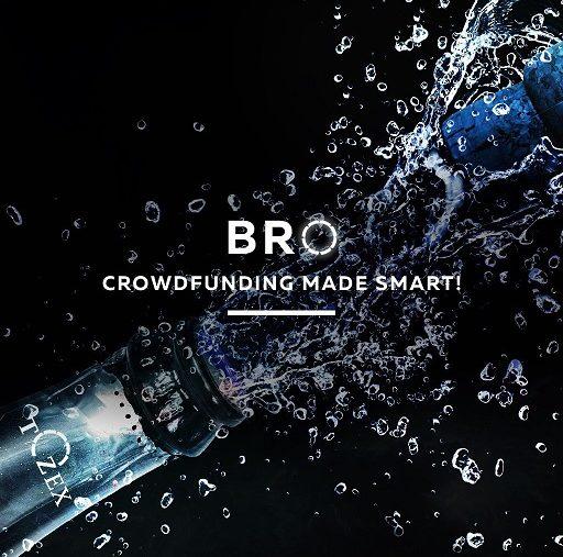 Le BRO, un modèle alternatif aux ICOs