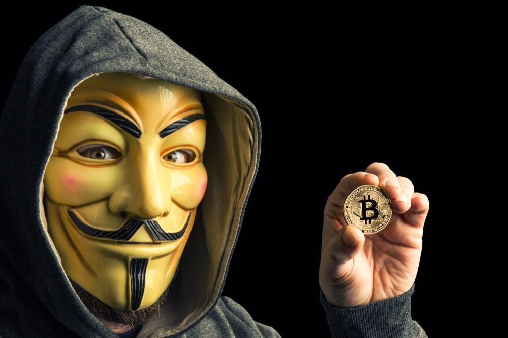 Bitcoin et la vie privée, une longue histoire