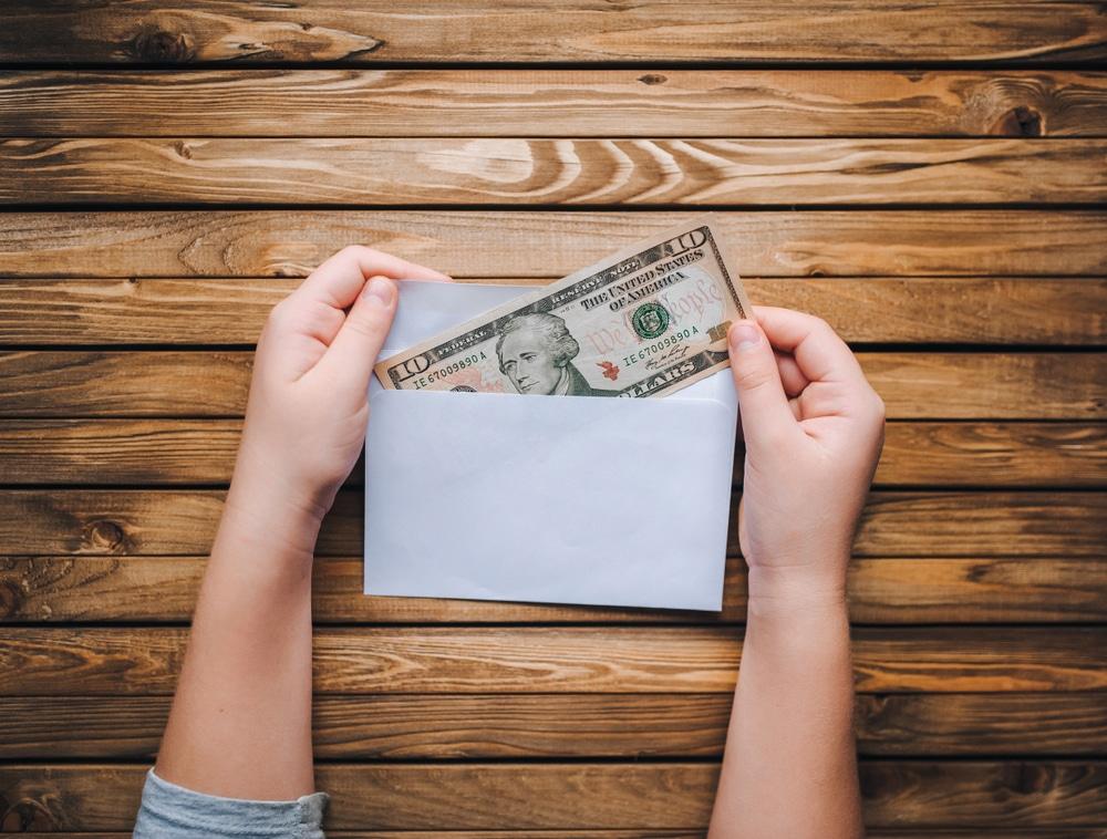 Bitcoins cash in mail minado de bitcoins to dollars