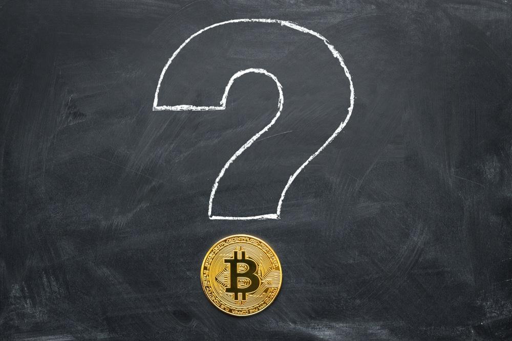 Comprendre Bitcoin (BTC) en 10 mns