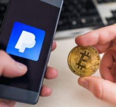 Il est désormais possible d'obtenir des cryptomonnaies sur Kucoin grâce à Paypal