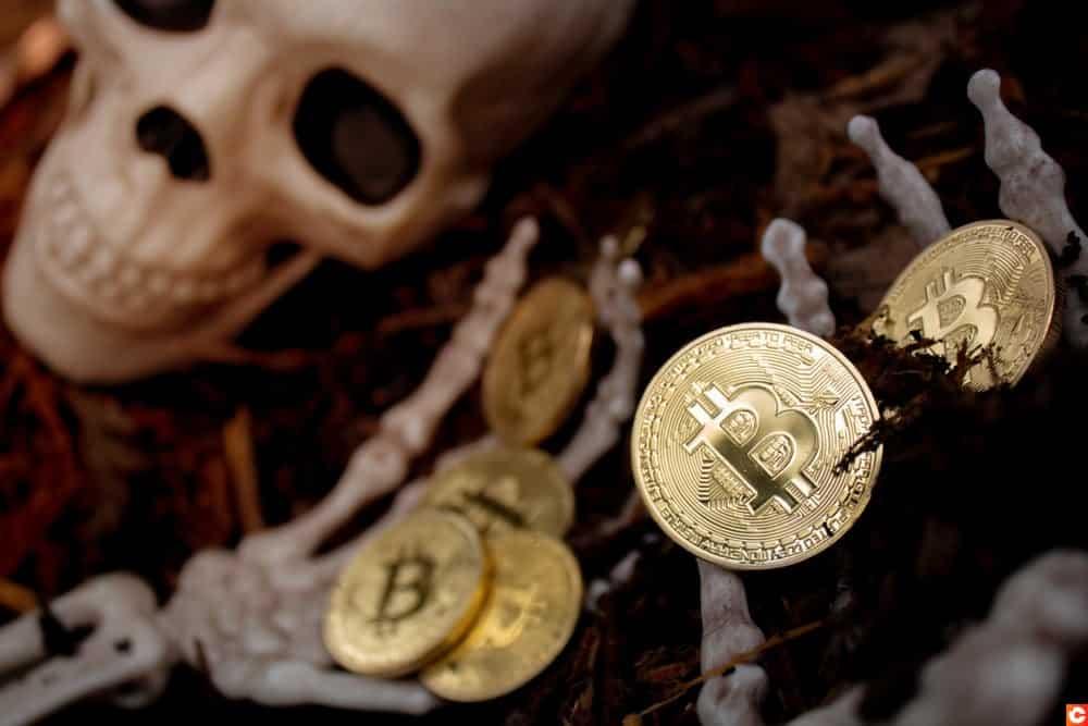 bitcoin 10000 dollars