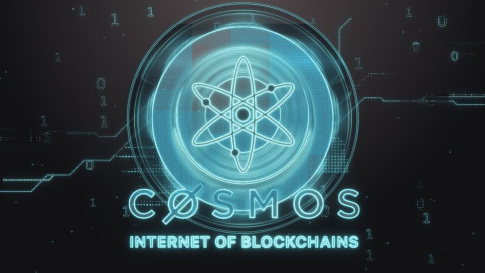 C   bitcoin trading bot