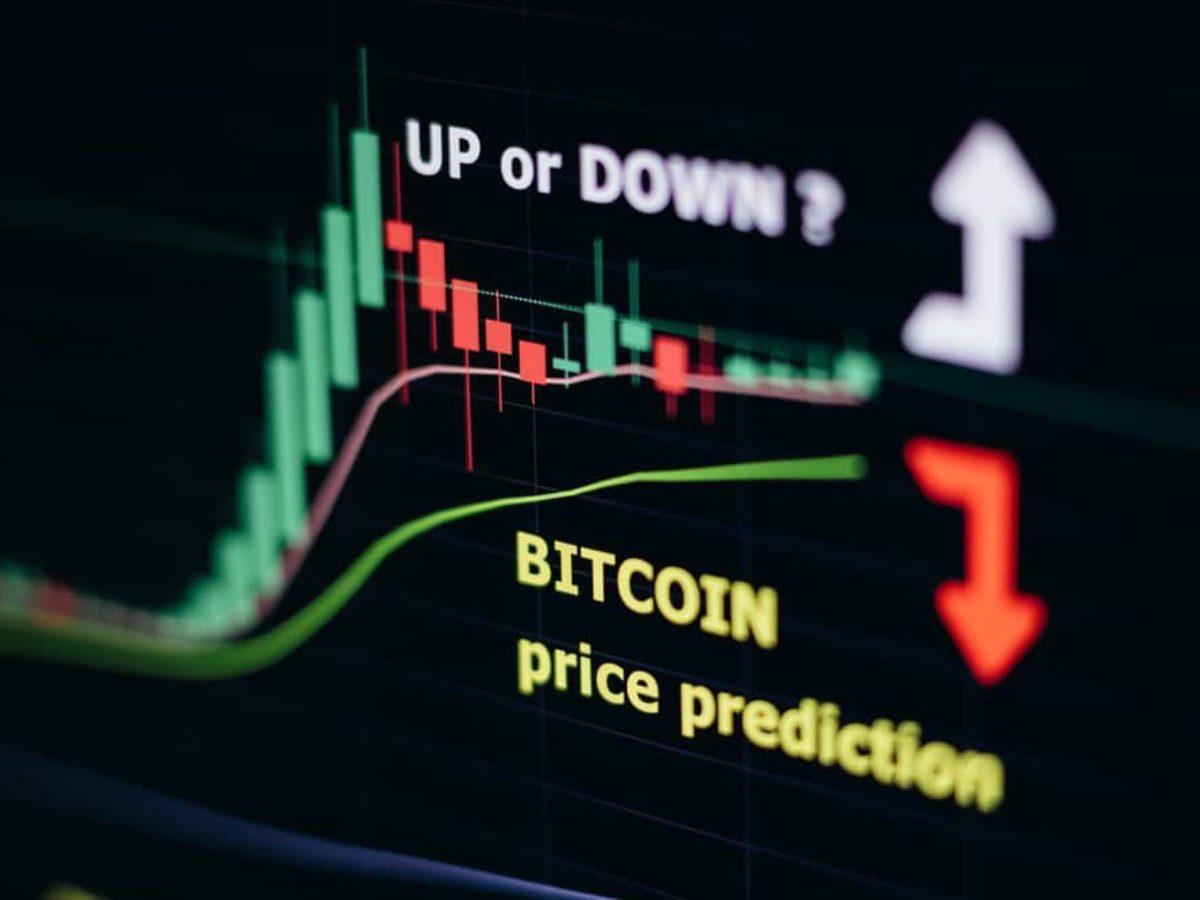 ripple crypto bon investissement