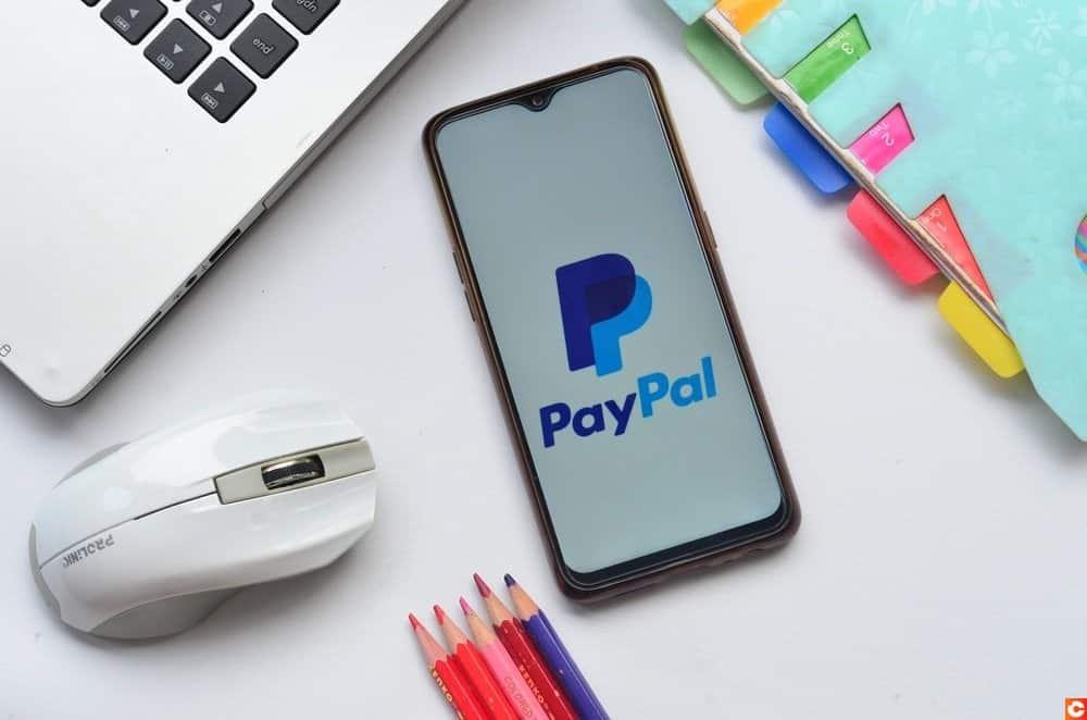 Cum să cumperi Bitcoin cu PayPal? - Dobrebit Coin