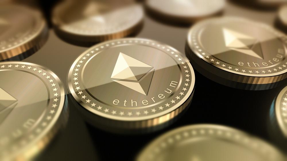 Ethereum voit sa valeur étouffée par ses ERC-20