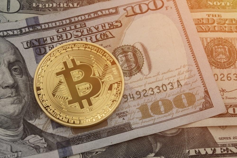 Bitcoin, le dollar et les fiat, une longue guerre