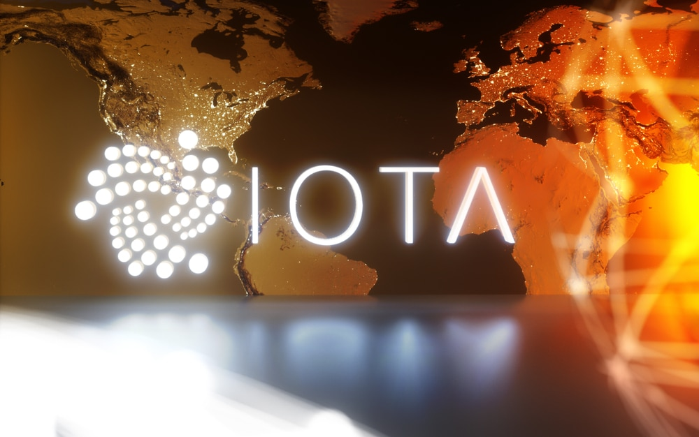 iota 2.0, la nouvelle version à venir