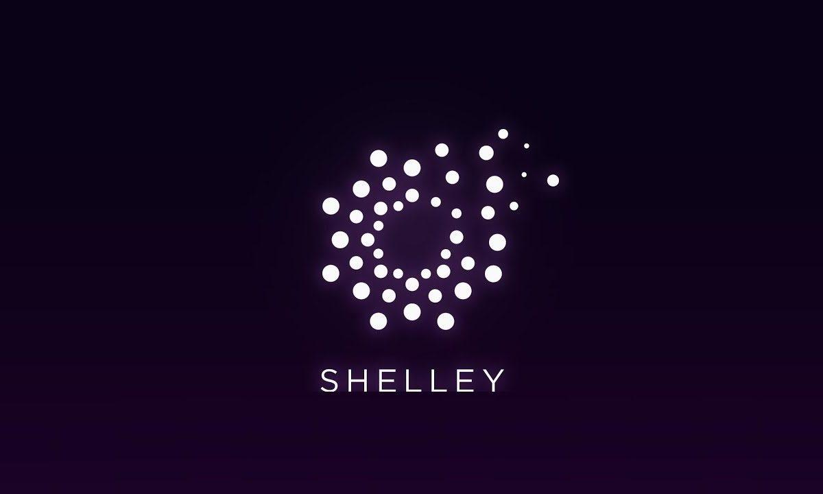 La mise à jour Shelley de Cardano (ADA)