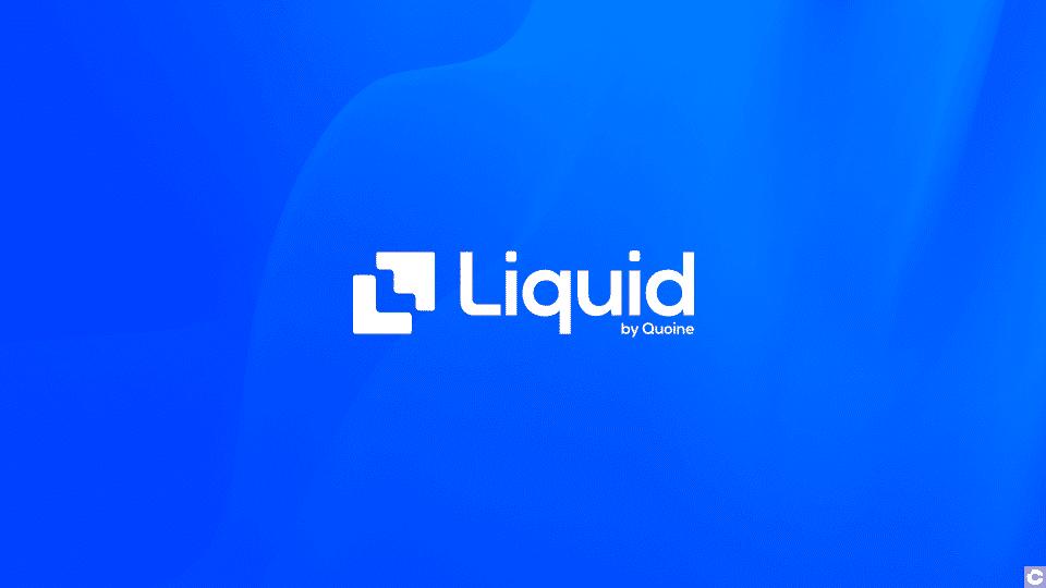 Sous pression Régulateurs Liquid déliste 27 Crypto dont SNX, ZEC et XLM