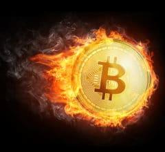 bitcoin en route pour les 100000 selon Pantera