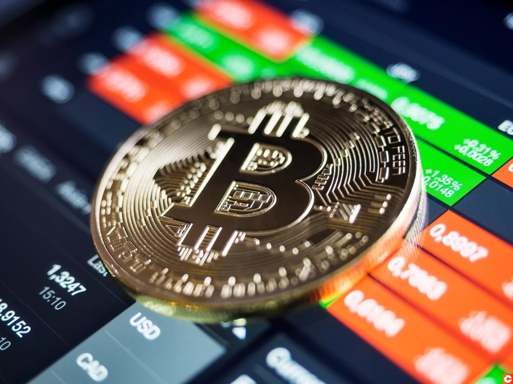 nemzetközi crypto exchange)