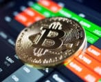 Bitcoin met sous pression les exchanges