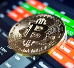 Bitcoin met sous pression les exchanges