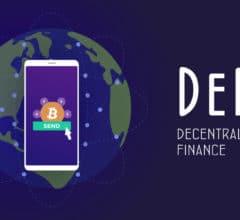 La DeFi réussira t elle à faire mieux que Bitcoin