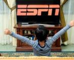 ESPN Global accepte les paiements en Bitcoin avec le blockchain