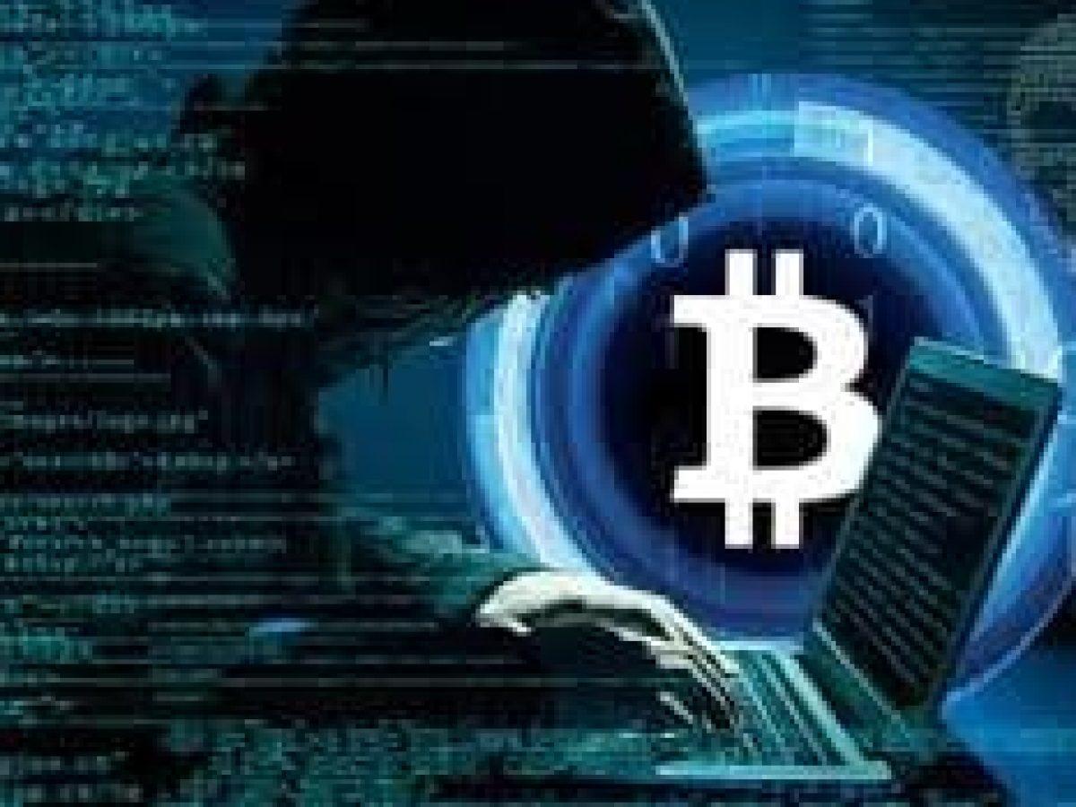btc financial corporation