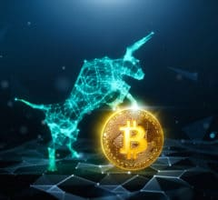 Multiple de Mayer et Bitcoin