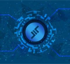 La valeur du token LEND du protocole Aave a été multipliée par 60