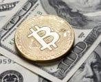 quel jour acheter du bitcoin