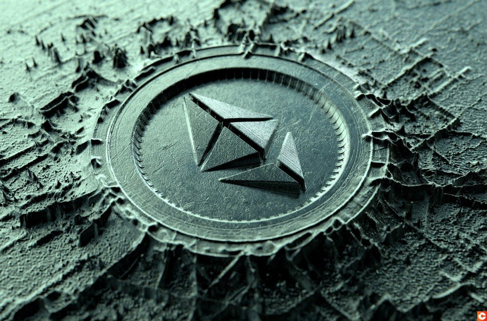Testnet, Ethereum, crypto
