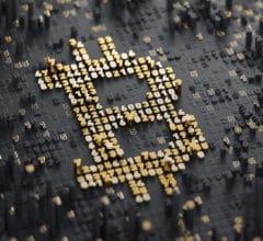 Bitcoin le 17 octobre