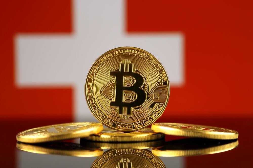 quel sera le prochain investissement bitcoin