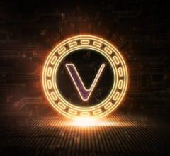 VeChain (VET) conclue de nombreux partenariats pour l'avenir