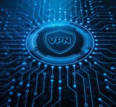 Le VPN décentralisé Tachyon dépasse les 1 million d'utilisateurs