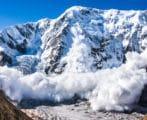 Avalanche (AVAX) lance son MAINNET