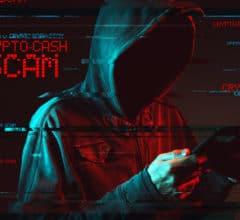 Rebondissement dans l'enquête sur le spam PlexCoin (PLX)