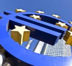 BCE indique ne pas vouloir de blockchain pour sa Monnaie Numérique de Banque Centrale (MNBC)