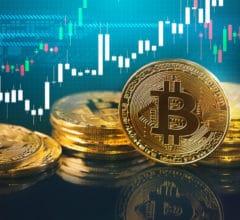 Bitcoin (BTC) le 22 septembre 2020
